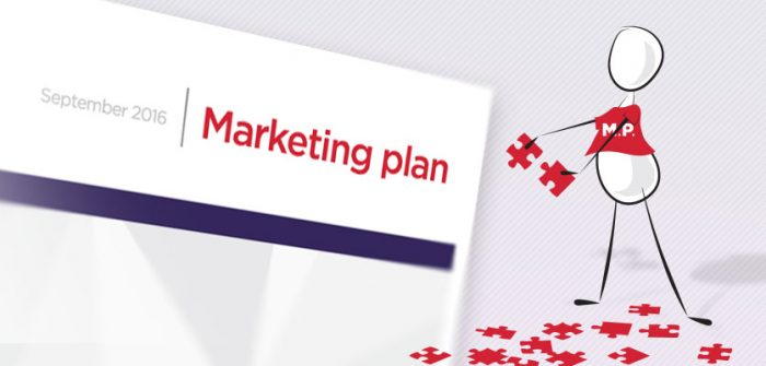 5 Reasons To Create A Marketing Plan | Blog | Uncork-It